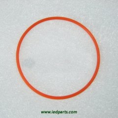 High Quality compatible belt 105912-040 for Zebra P310 P330I P430i P310I P420I P520I P620I Barcode Th