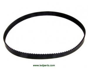 New Compatible Main Drive Belt For Zebra S4M ZM400 ZM600 203dpi Thermal Label Printer