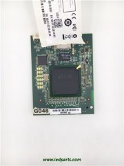 Original network card for barcode printer zebra z6m plus z4m plus built-in card