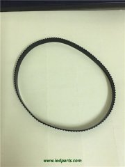 Printer Main Drive Belt For Zeb