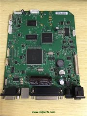 For Zebra GX430T Motherboard, Original Main Board for Zebra GX430T
