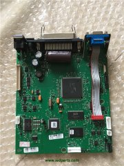 GT800 Motherboard for Zebra gt800 original main board