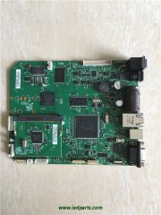 For GX430t Motherboard barcode zebra gx430t main board interface board spare parts