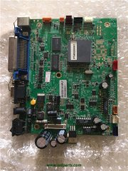 For TSC 245 motherboard for original main board for tsc 245
