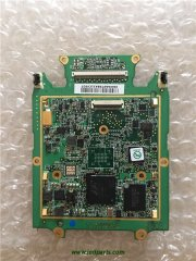 MOTHERBOARD FOR MC3190 BRICK, WINDOWS CE 6.0 ,1D, LCD VERSION A 30981P00