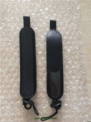 Compatible new and High quality for Motorola HANDSTRAP FOR MC3090 GUN mc3000g strap