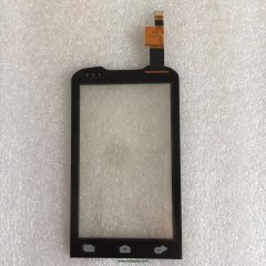For Morotola mc36 touch screen, Compatible new touch glass digitizer
