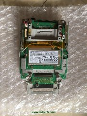 For Motorola mc3090R Motherboard Replacement for Symbol MC3090r, ce5.0 system